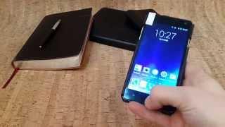 Кожаный чехол флип для телефона компании Valenta - модель 1211(Чехол в виде флипа из натуральной кожи украинской компании Valenta. Изготовление чехлов для телефонов всех..., 2015-09-22T16:05:40.000Z)