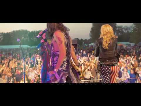 Encore Musicians - Tribute Bands Showreel Ft. ABBA, Madness, Queen, Elvis, Johnny Cash