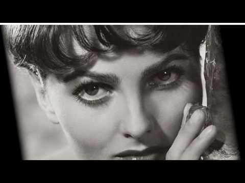 Очи чёрные  ~  Иван Ребров (Ochi Chernye - Ivan Rebroff ) - лирика / lyrics