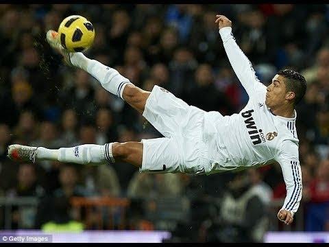 Ronaldo Ronaldo Goals Ronaldo Best Goals Best Football Goals