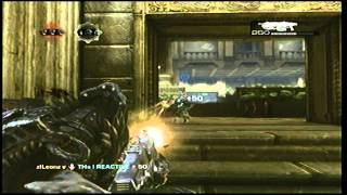 Lord Gaming Vs THs l