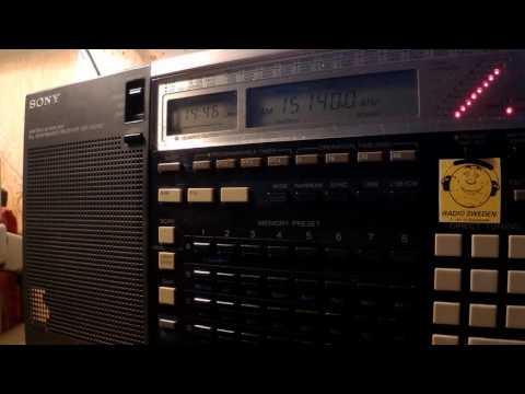 12 10 2016 Radio Sultanate of Oman to WeEu, tx problem 1445 on 15140 Thumrayt