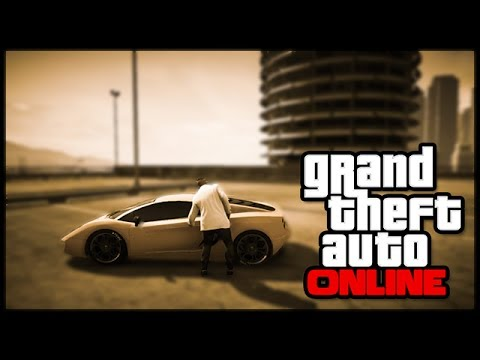 Gta 5 Money Glitch Upgrades That Do Not Effect The Resale Value Of