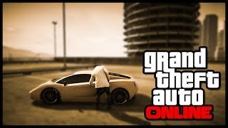GTA 5 Money Glitch - Upgrades That DO NOT Effect The Resale Value Of Duplicated Cars! (GTA 5 Online)
