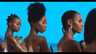 TOP 5 MOST VIEWED KENYAN MUSIC VIDEOS