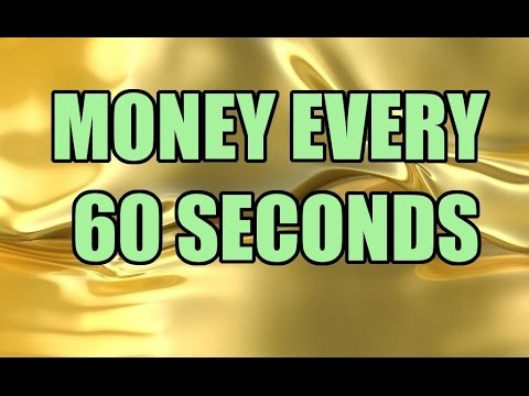 Binary options trading income secrets by palm over under betting payout for belmont