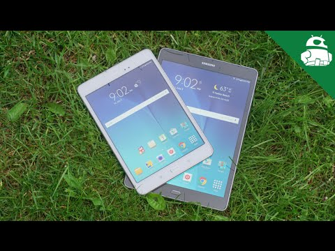 samsung-galaxy-tab-a-8.0-&-galaxy-tab-9.7-review!