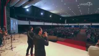 YouthACE2015 Memori 2017 Video