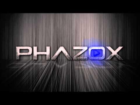 Zedd - Shotgun (Omegatypez DJ Tool) (FD) [HD]