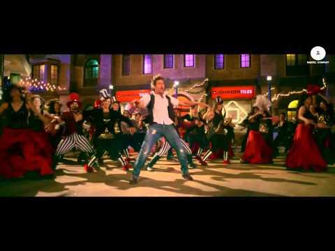 Tu Meri Official Song Bang Bang Movie 720P|1080P|HD