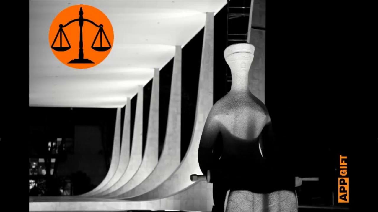 Consulta na Vara de Execuções Criminais de São Paulo (VEC)