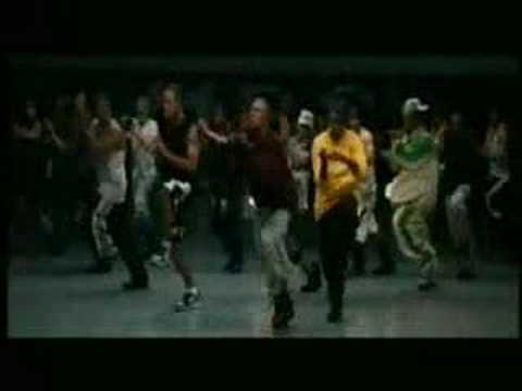stomp the yard video download
