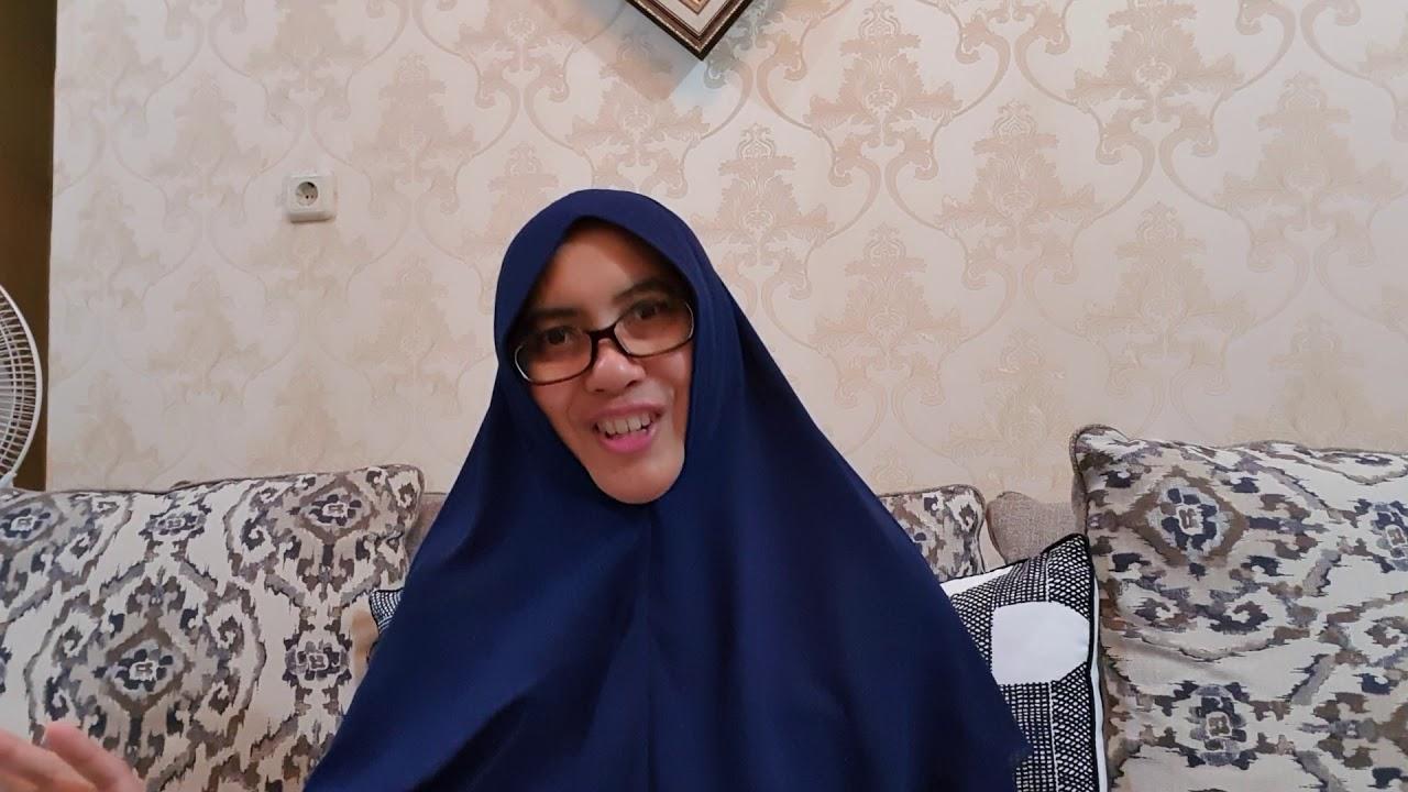 CARA MUDAH MENGHITUNG KALORI - YouTube