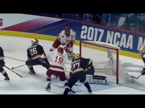 2017 Denver Hockey - Kings of College Hockey