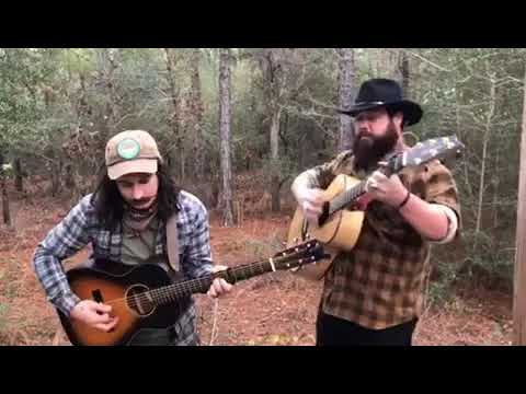 Willie Watson - When a Cowboy Trades His Spurs for Wings -COVER Mp3