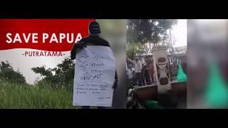 Download Mp3 Save Papua - Putratama  Mv