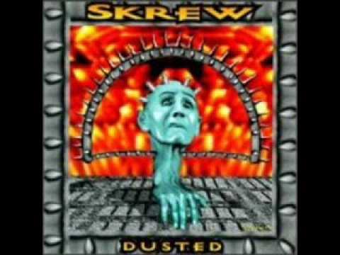 Skrew - Sour