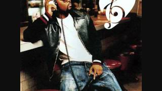 Watch Musiq Soulchild Takeyouthere video