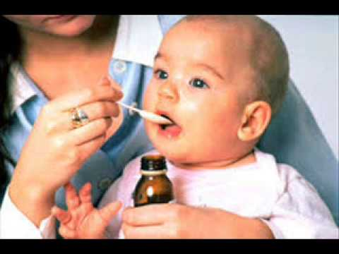 CHILD CARE 3 HOME CARE FOOD HEALTH ICSP URDU HINDI