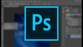 How to Change Background of Photo in Adobe PhotoshopPortable&OthersFor Beginners|Entertaining Tech