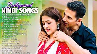 New Hindi Songs 2021 August - Best Bollywood Songs 2021 - Latest Hindi Romantic Songs 2021 August