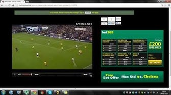 how to watch sky sports live for free online