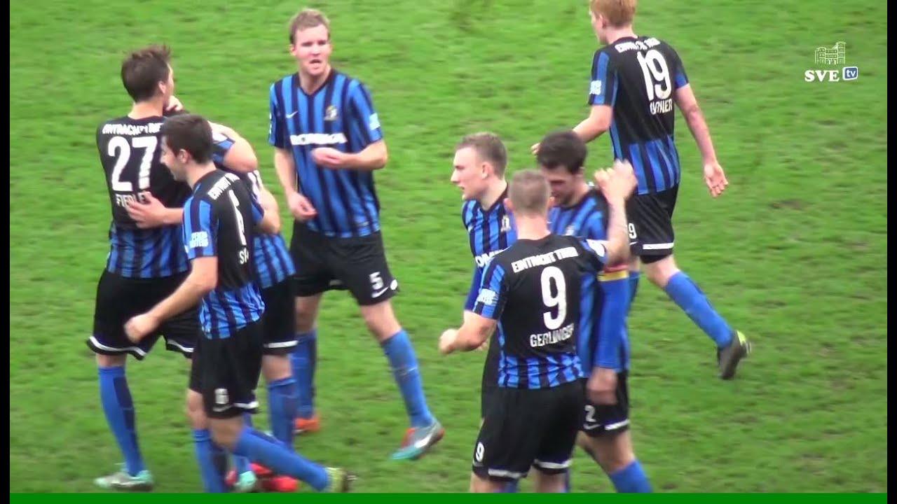 Eintracht Trier 05