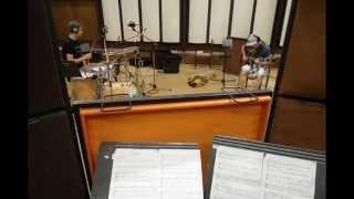 Andrej Urminský Trio | DIALOGUES