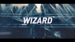 Download Martin Garrix & Jay Hardway Wizard Original Mix Lyrics MP3 song and Music Video