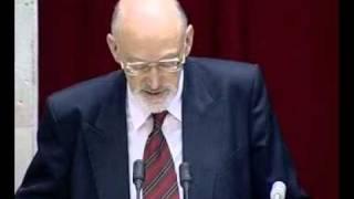 видео анализ концепции внешней политики рф
