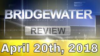 Bridgewater Review 4-20-18