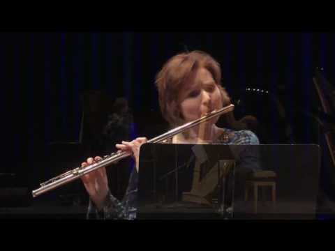 Millennium Stage December 11, 2016 -  Kennedy Center Opera House Orchestra