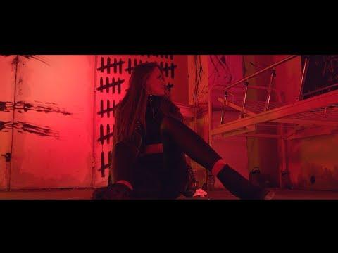 Weronika Juszczak - ZERO [Official Video]