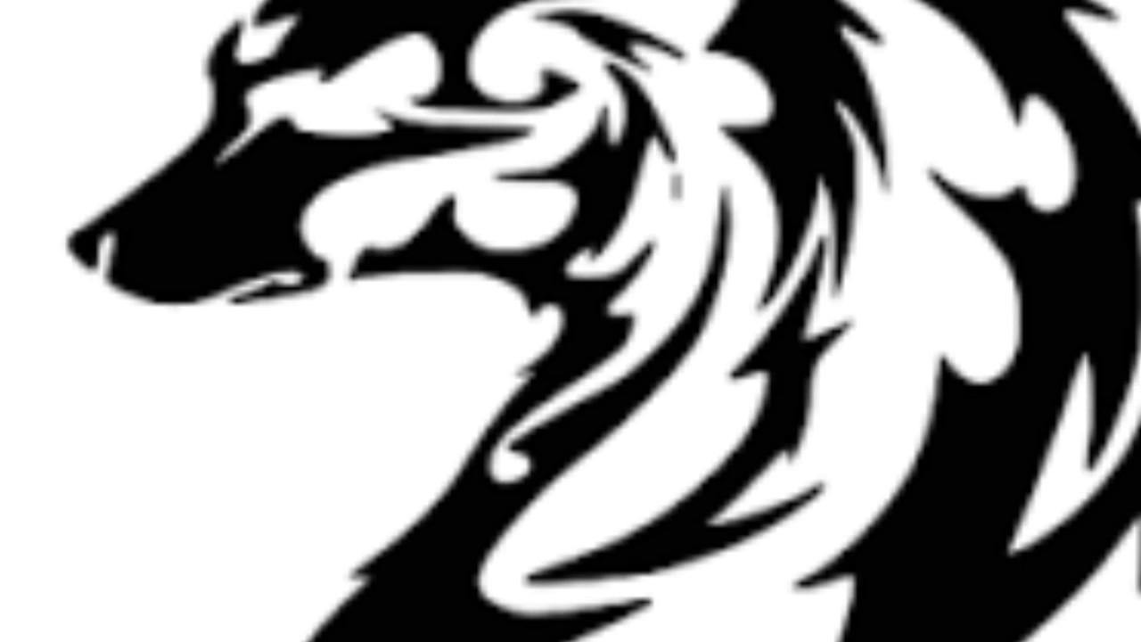 Desenhos Radicais Youtube