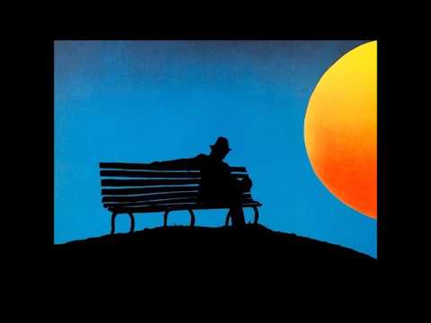 What You Won't Do for Love (1978)-  Bobby Caldwell FULL ALBUM