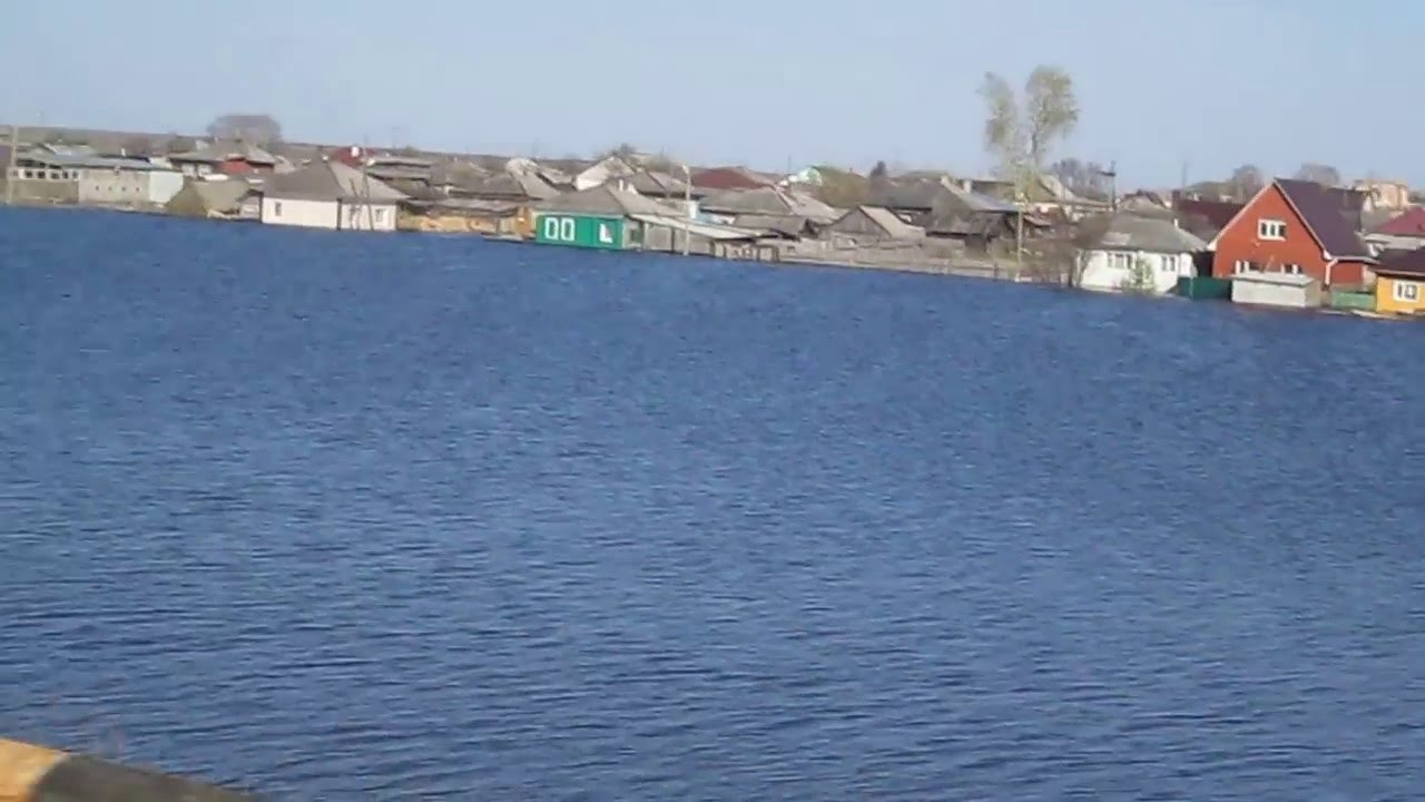 бархатистая ощупь, паводок в туринске поселок цбц фото корточках
