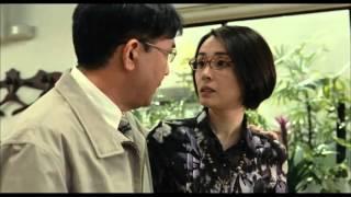 Tokyo Family - trailer [2013]