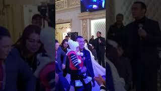 Anvar Sanaev Tuyda 2021 Анвар Санаев Туйда 2021