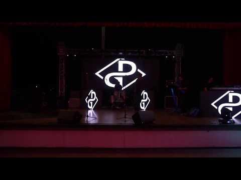 DJ Daniel Gonçalves