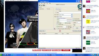 Hack De Guitar Flash