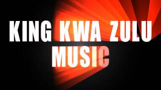 KING KWA ZULU RED BEAM