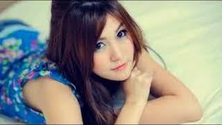 hdwon TV COLLEGE GIRL DANCE Viral Video