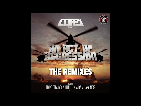 coppa oh no текст песни. Песня Oh No (ID Remix) MC Coppa - Live  Pirate Station Circus SPB (20.02.2016) - Coppa & Raise Spirit & Nihayet скачать mp3 и слушать онлайн