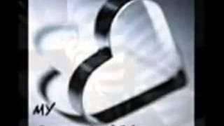Tere Bin Ek Pal Dil Naiyo Lagda.flv - ( RITESH RAUSHAN )......!!!!!! BEST SONG.