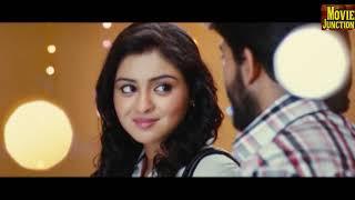 எங்க ஊரு பொண்ணுங்கல்லாம் இப்படித்தான் மிஸ் பண்ணாமல் பாருங்கள் #Super Scenes Tamil Movie