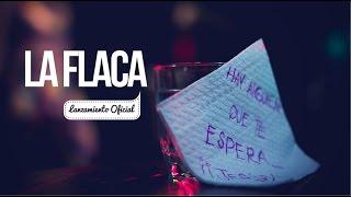 La Flaca - Camilo Cuitiva