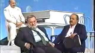 Libero Grassi, Intervista a Samarcanda (11/04/1991)