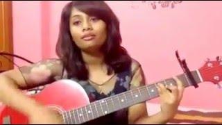 Ennodu Nee Irundhal (Acoustic cover)
