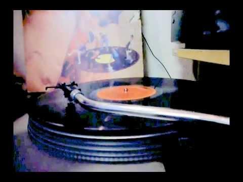 Funk Brasil 1 - Abdula - Melo da mulher feia