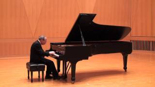 Clementi: Sonatine no.10 in F-Dur Op.36-4
